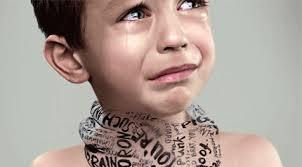 Abus physique, psychologique et spirituel