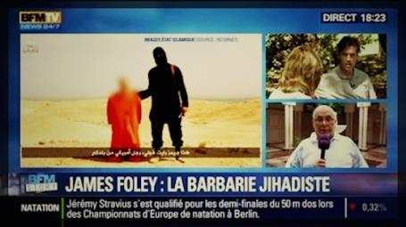 IslamFools23