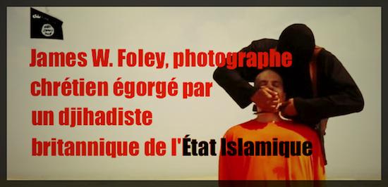 IslamFools43