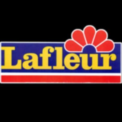 Lafleur1