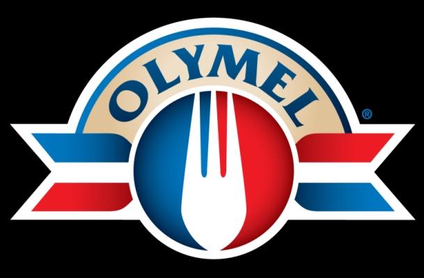 olymel1