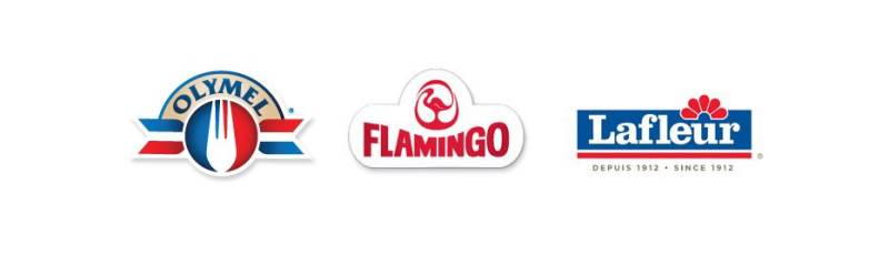 Boycotez Olymel Lafleur Flamingo