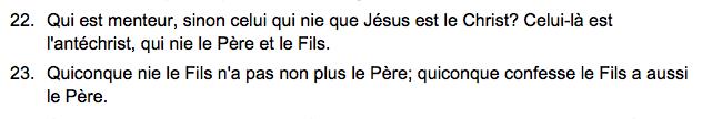 1 Jean 2-22_23