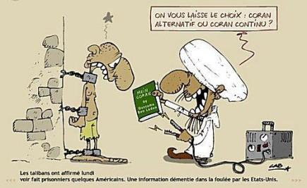 caricature_mahomet_21