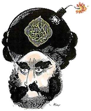 caricature_mahomet_bombe