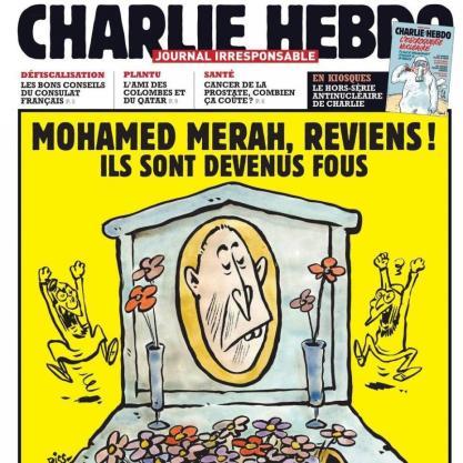 charlie-hebdo-ironise-sur-mohamed-merah