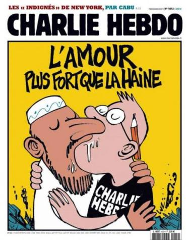 charlie-hebdo-numero-charia-hebdo-vengeance