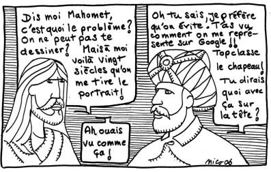 mahomet (1)