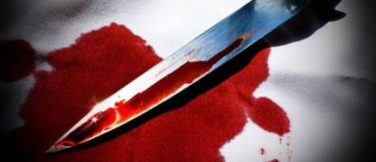 meurtre couteau 2_0