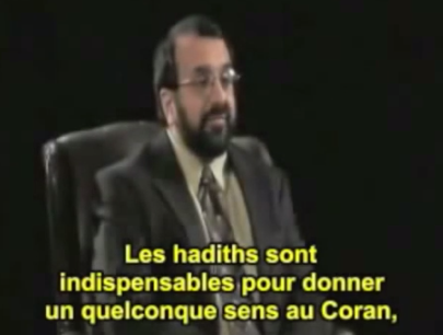 0-Robert Spencer JihadWatch The Truth About Muhammad