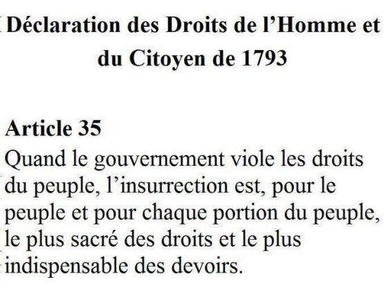 00-Droits de l'homme-ob_80185d_declaration-des-droits-de-lhomme-et-du