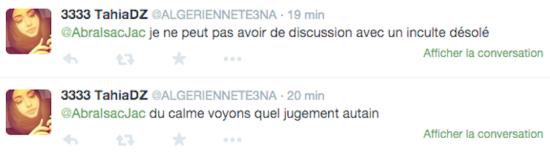 04-05-AlgerianNetE3na-2015-03-10 at 16.37.41