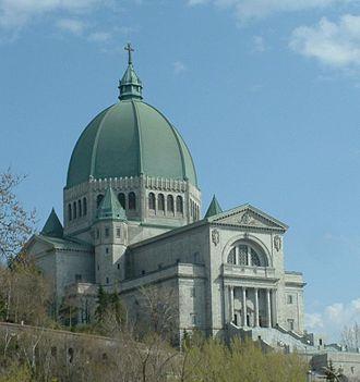 330px-St-josephs-oratory