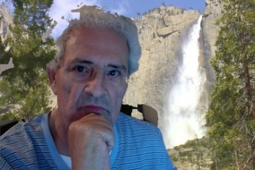 Serge Carmel Bourget, auteur de (La Bible et les textes anciens, Logidisque, 1994)