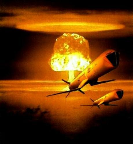 guerre-nucleaire-mondiale_6438_w460