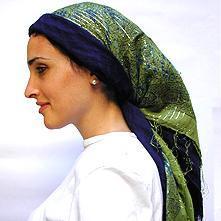 L'informatrice zélée @Linformatrice Ex journaliste (être journaliste aujourd'hui, c'est servir une caste). Professeur de philosophie et de théologie comparée. Femme rabbin dans la vie privée.