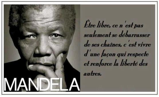 Mandela-Liberté-NOUS-RESTONS-DES-MOUTONS