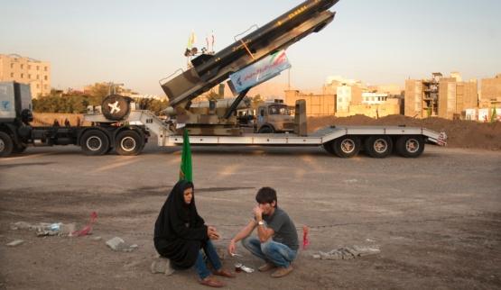 Nucleaire-L-Iran-se-moque-des-sanctions