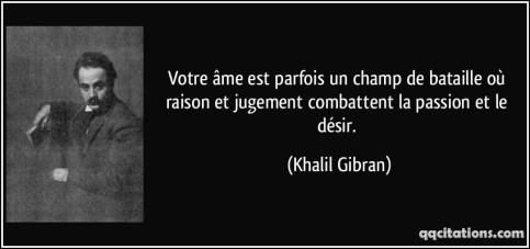 quote-votre-ame-est-parfois-un-champ-de-bataille-ou-raison-et-jugement-combattent-la-passion-et-le-khalil-gibran-124309