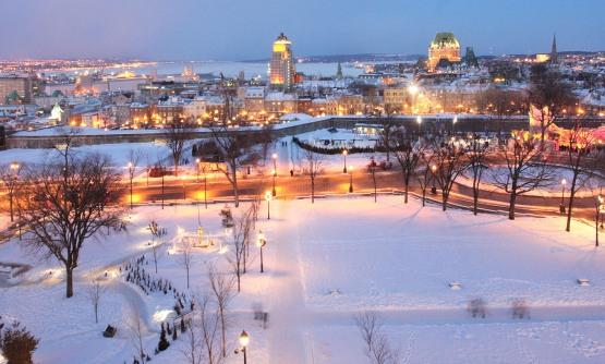 vieux-quebec-hiver-ville-de-quebec-mlsiliffnz