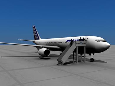 390px-Air_France_Flight_8969