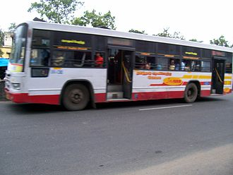 3Combiatore - 330px-Coimbatore-TNSTC-JnNURM-Bus
