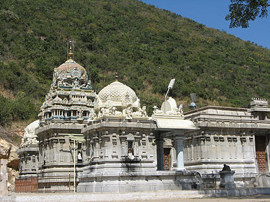 3Combiatore - Marudamalai_Temple-01r