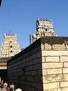3Combiatore - Temple_in_Coimbatore