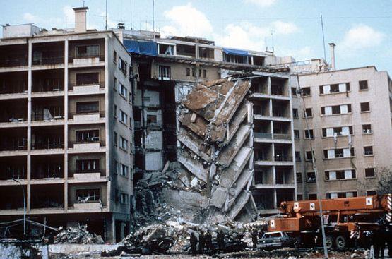 600px-BombenanschlagUS-BotschaftBeirut