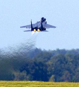 911 (+) 255px-US_Air_Force_080904-F-5278H-005_Hurricane_Evacutaion