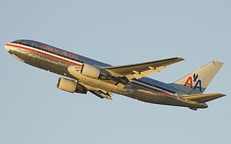 911 330px-American_Airlines_767-200_N324AA