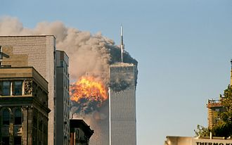 911 330px-UA_Flight_175_hits_WTC_south_tower_9-11