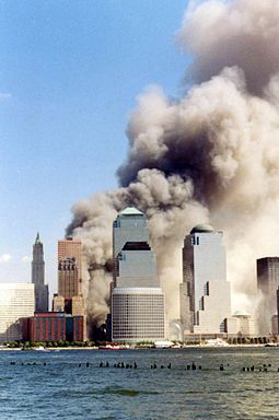 911 (911+)255px-September_11_2001_just_collapsed