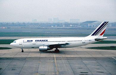 Airbus_A300B2-1C,_Air_France_AN1091113