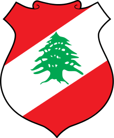 Coat_of_arms_of_Lebanon.svg