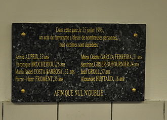 Gare_de_Saint-Michel,_plaque_attentat_1995