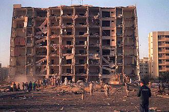 kobar 330px-AnschalgInZahran1996_KhobarTower