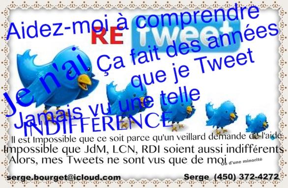 Tweets - copie