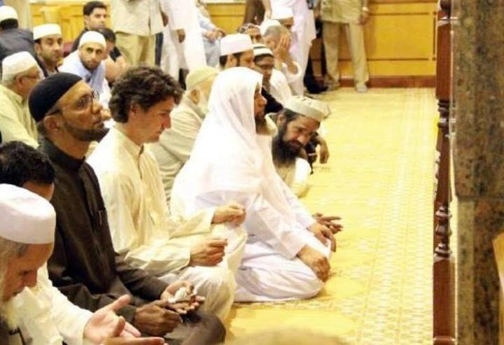 est datant Haram Zakir Naik