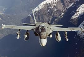 F18-108586772-force-operationnelle-aerienne-irak-compte