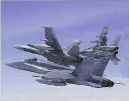 F18-108864773-force-operationnelle-aerienne-irak-compte