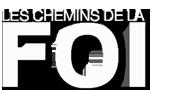 les-chemins-de-la-foi-35959-62388