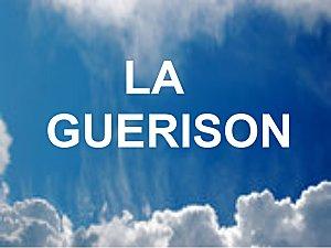 la-guerison